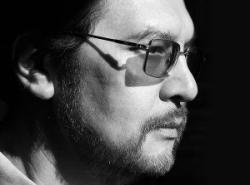 Андрей Ширяев